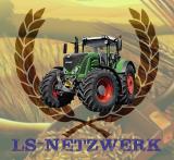 LS-Netzwerk