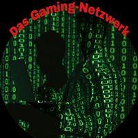 Das Gaming-Netzwerk