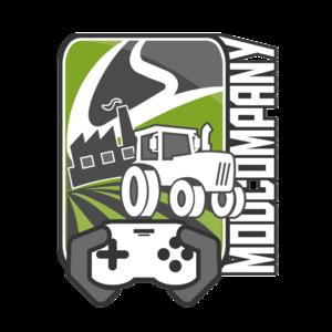 LS-Modcompany Gaming