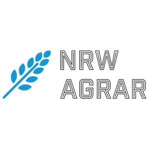 NRW Agrar