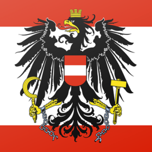 Austria Gaming Community