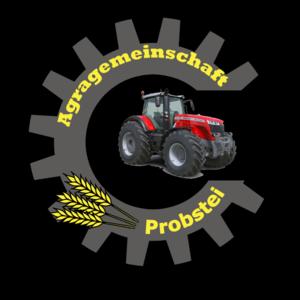 Agrargemeinschaft Probstei