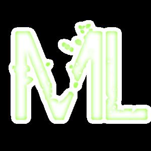 Agrar-ML