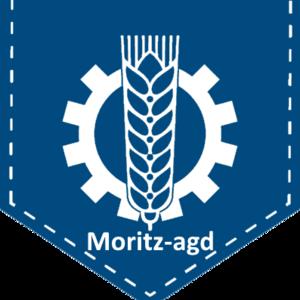 Moddingteam-ML