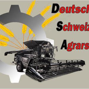Deutsch Schweizer Agrarservice