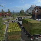 Farming Simulator 17 11.03.2018 12_27_20