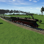 Transport Fever (5)
