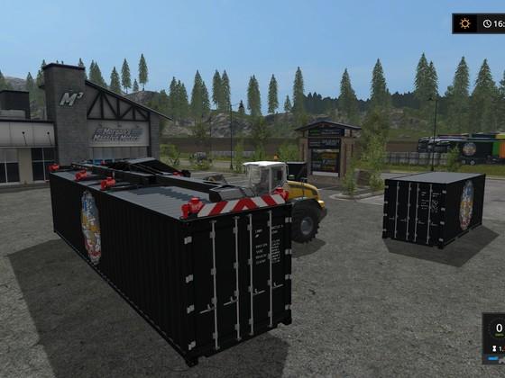 Farming Simulator 17 21.10.2018 08_21_48