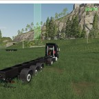 FS19_ATC_ChassisPack