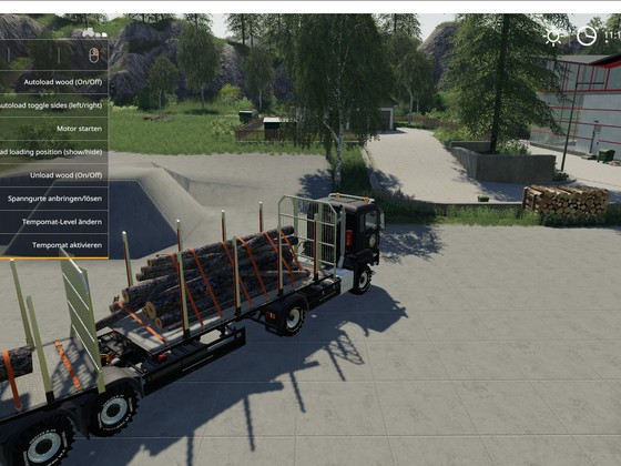Farming Simulator 19 20.02.2020 06_26_27