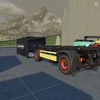 Farming Simulator 19 05.01.2019 09_40_48