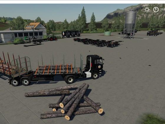 Farming Simulator 19 19.02.2020 12_56_53