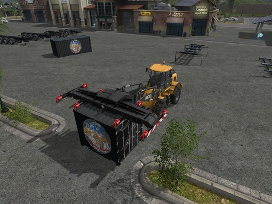 Farming Simulator 17 21.10.2018 08_25_34