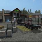 Farming Simulator 17 11.03.2018 12_21_10