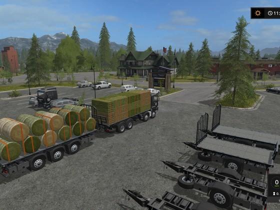 Farming Simulator 17 14.08.2018 09_14_46