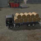 FJ_Transport_Pack_03_LS