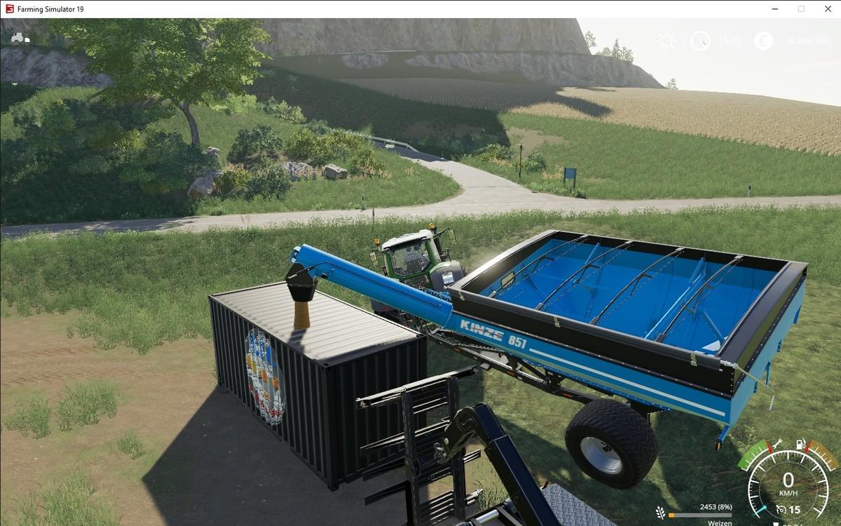 Farming Simulator 19 01 04 2019 08_04_16 - LS-Modcompany
