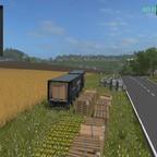 Farming Simulator 17 01.09.2018 11_17_48