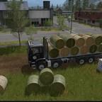 Farming Simulator 17 12.08.2018 09_22_57
