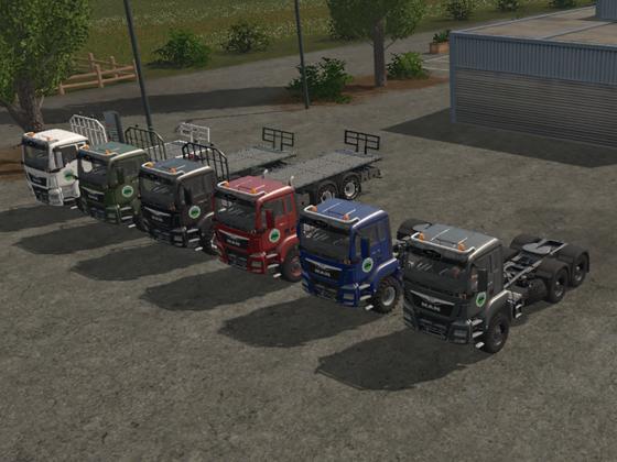 FJ_Transport_Pack_01_LS