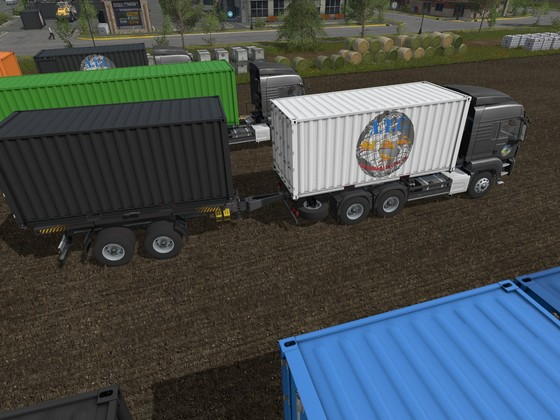 Farming Simulator 17 21.10.2018 08_25_05