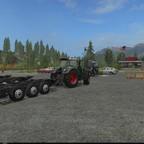 Farming Simulator 17 23.02.2018 08_54_41