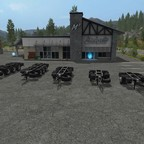 Farming Simulator 17 21.02.2018 18_59_28