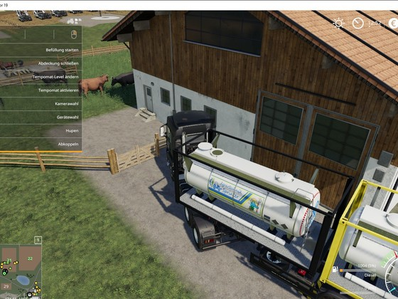 Farming Simulator 19 17.04.2019 18_02_23