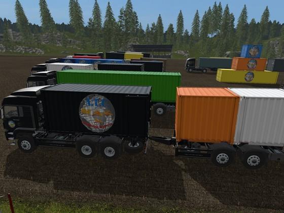 Farming Simulator 17 21.10.2018 08_23_52