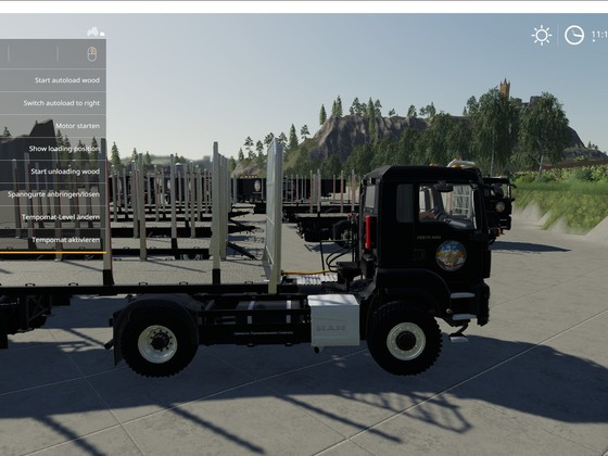 Farming Simulator 19 20.02.2020 06_25_48