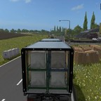 Farming Simulator 17 01.09.2018 10_37_03