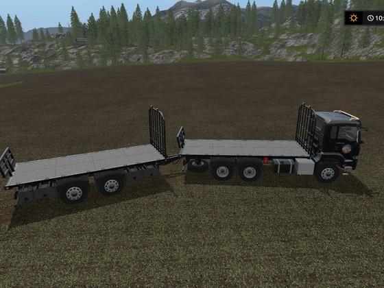 Farming Simulator 17 14.08.2018 08_34_25