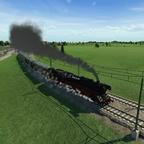 Transport Fever (1)