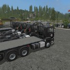 Farming Simulator 17 09.08.2018 18_28_47