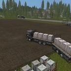 Farming Simulator 17 14.08.2018 08_37_03