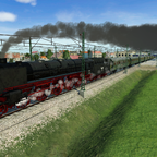 Transport Fever (6)