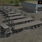 FJ_Transport_Pack_02_LS