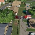 Feuerwehr Bild 5
