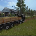 Farming Simulator 17 12.08.2018 09_21_09