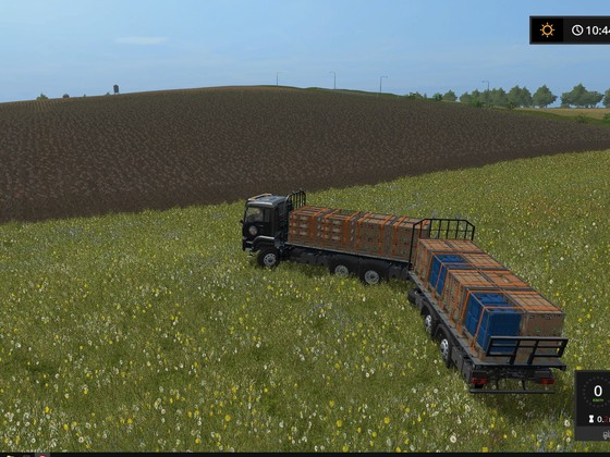 Farming Simulator 17 14.08.2018 10_18_56