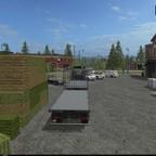 Farming Simulator 17 11.03.2018 12_27_28
