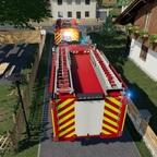 Feuerwehr Bild 7
