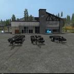 Farming Simulator 17 23.02.2018 09_00_59