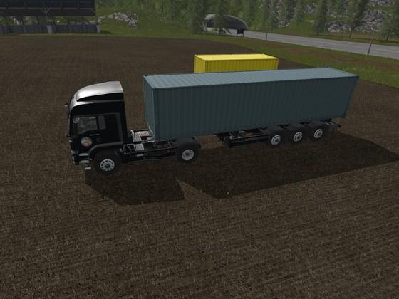 Farming Simulator 17 21.10.2018 08_24_02