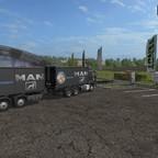 Farming Simulator 17 01.09.2018 11_39_38