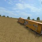 Farming Simulator 17 01.09.2018 11_27_54