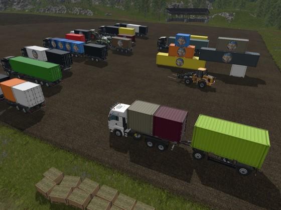 Farming Simulator 17 21.10.2018 08_23_22