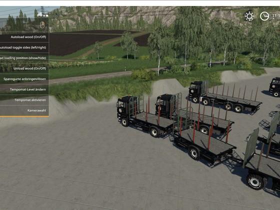 Farming Simulator 19 20.02.2020 06_24_50