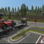 Farming Simulator 17 05.08.2018 08_31_30