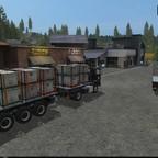 Farming Simulator 17 11.03.2018 12_19_41